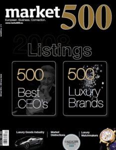 market500